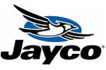 Travel Trailers by Jayco
